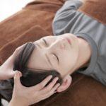 リアップの効果と副作用まとめ〜リアップの効果を最大限引き出す〜