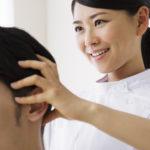 フィナステリドの抜け毛への効果と注意すべき副作用