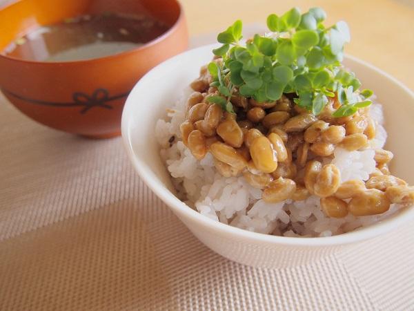 大豆イソフラボンにはエストロゲンに似た働きがあります.png