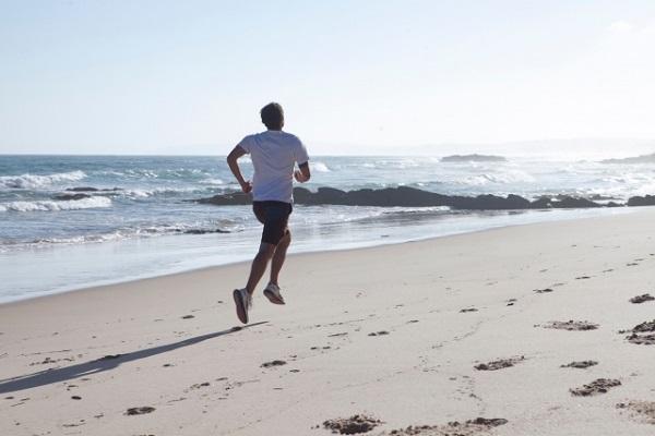 運動不足はハゲの原因に.png