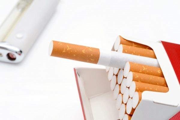 タバコはハゲへ影響する.png