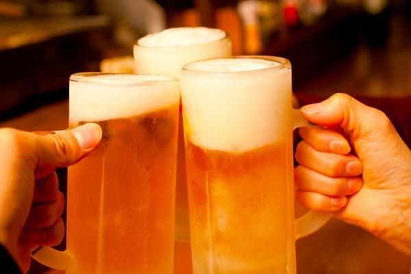 ハゲと飲酒・アルコールの関係.png