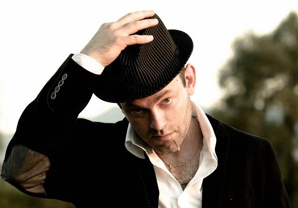 帽子はハゲ対策の一つ!.png