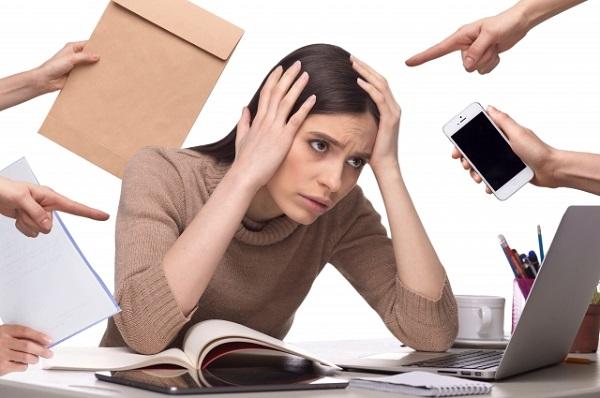 フケの原因とストレス.png