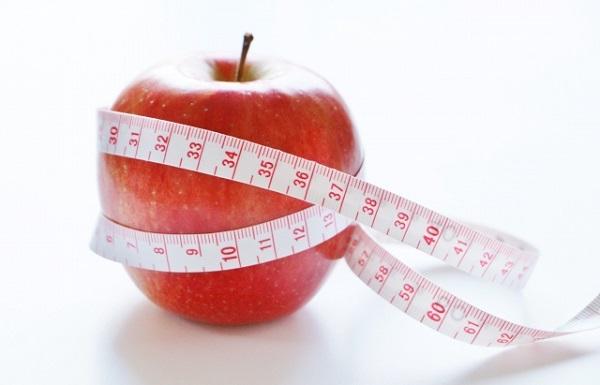 過度なダイエットと女性ホルモンの減少.png