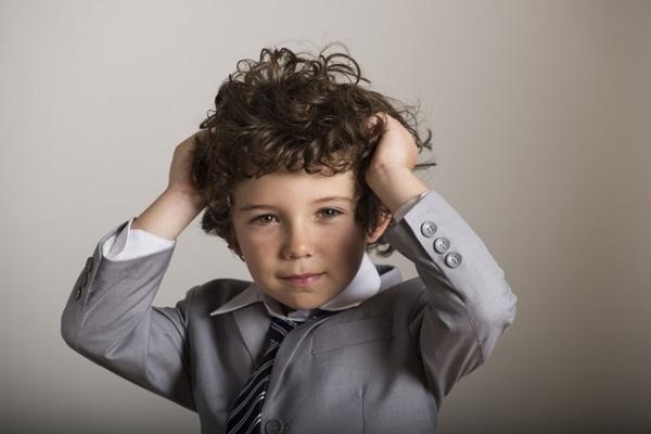 ハゲと髪質の関係.png
